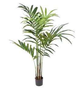 PLANTA KENTIA ARTIFICIAL DELUXE 180 CM