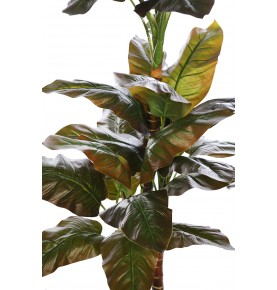 PLANTA CORDYLINE ARTIFICIAL 150 CM