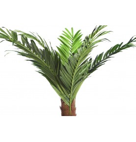 PALMERA OIL ARTIFICIAL 264 CM (X8)