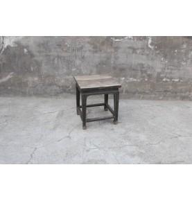 Mesa de sofá 176-2