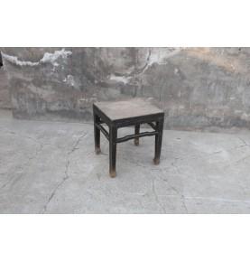 Mesa de sofá 176-3