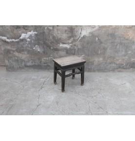 Mesa de sofá 176-4