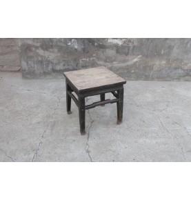Mesa de sofá 176-5