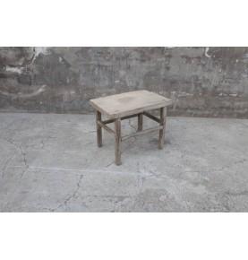 Mesa lateral 8
