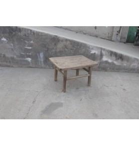 Mesa lateral 4