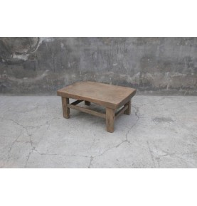 Mesa de café pequeña 227
