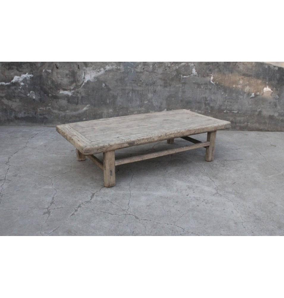 Mesa de café 199