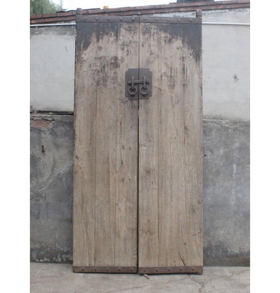 Puerta 188-189