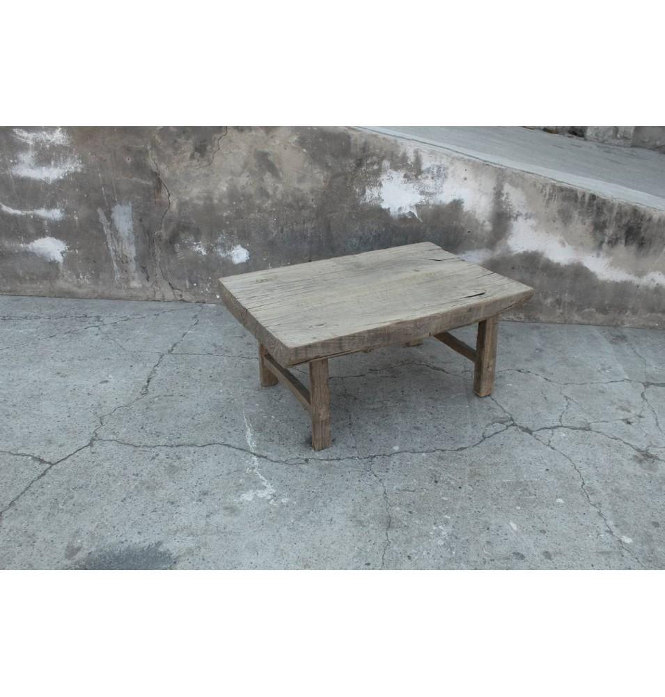 Mesa de café pequeña 63