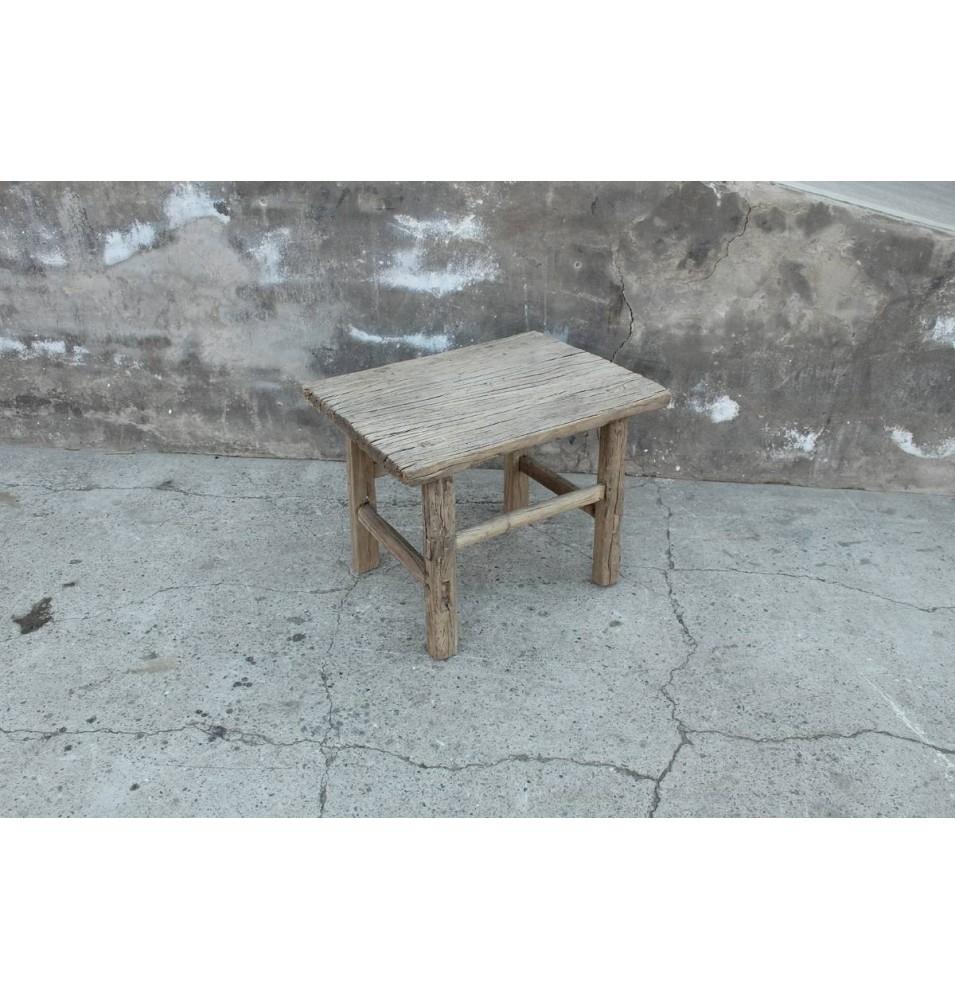 Mesa de café 229