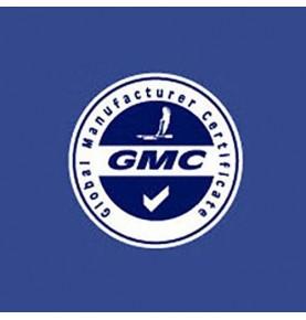 Certificado Fabricante cumple Normas Internacionales