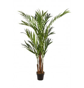 PALMERA KENTIA ARTIFICIAL 170 CM