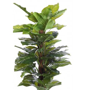 PLANTA POTHO ARTIFICIAL 150