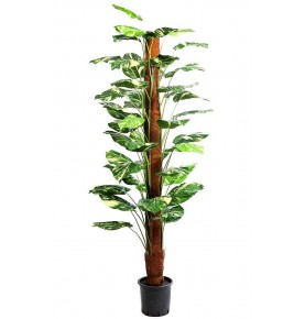 PLANTA POTO TUTOR ARTIFICIAL 175CM