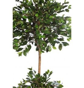 FICUS RETUSA ARTIFICIAL 190CM