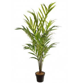 PALMERA KENTIA ARTIFICIAL 155 CM
