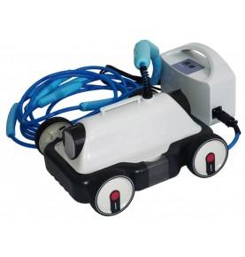 ROBOT LIMPIAFONDOS AUTOMÁTICO E-KLEAN
