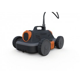ROBOT LIMPIAFONDOS AUTOMÁTICO DRAKBOT